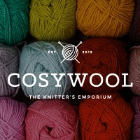 Cosywool