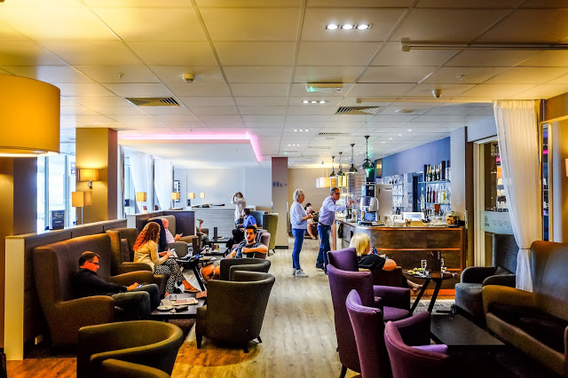aspire-lounge-review-by-mandy-charlton