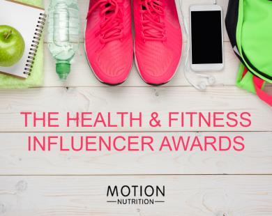 motion-nutrition-awards-facebook-banner-2