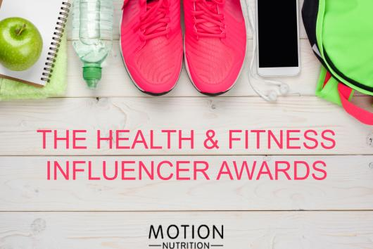 motion-nutrition-awards-facebook-banner-2