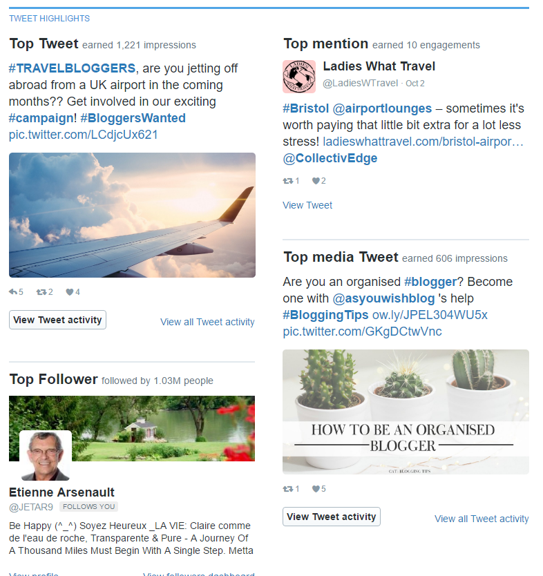 twitter-highlights