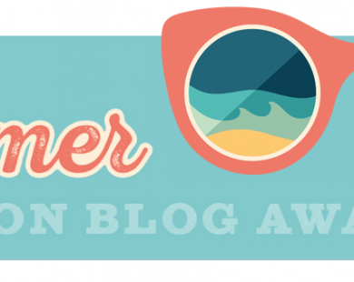 summer-fashion-blog-awards-banner