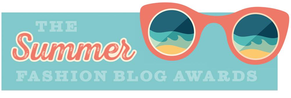 summer-fashion-blog-awards-banner