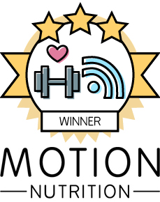 motion-nutrition-the-health-fitness-influencer-awards-best-bodybuilding-blogger