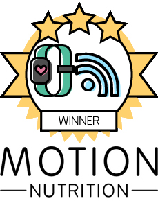 motion-nutrition-the-health-fitness-influencer-awards-best-fitness-blogger