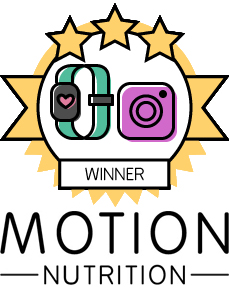 motion-nutrition-the-health-fitness-influencer-awards-best-fitness-instagrammer