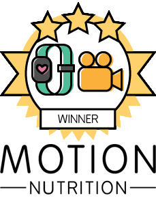 motion-nutrition-the-health-fitness-influencer-awards-best-fitness-vlogger