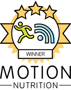 motion-nutrition-the-health-fitness-influencer-awards-best-running-blogger