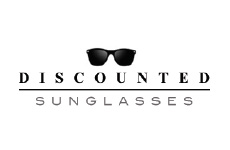 Discounted Sunglasses