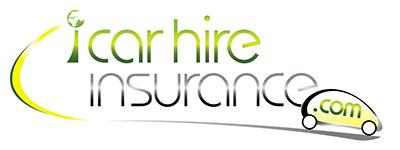 I Car Hire Insurance