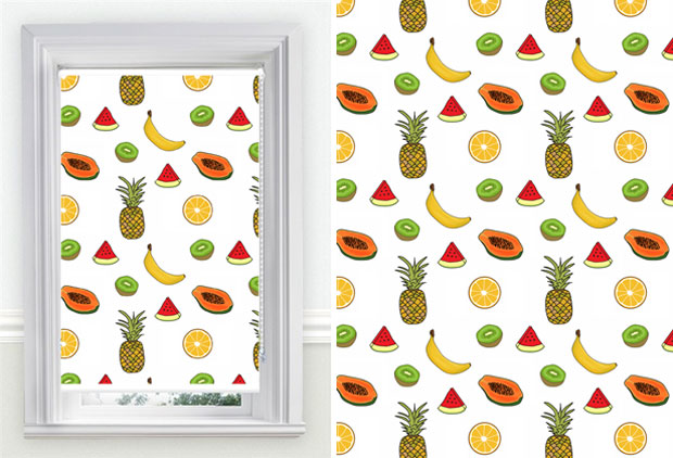 Creating-My-Own-Childrens-Window-Blind-Design-A-Mum-Reviews