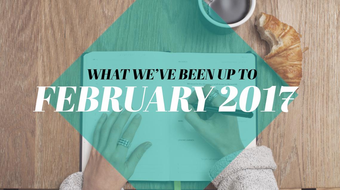 Feb 2017