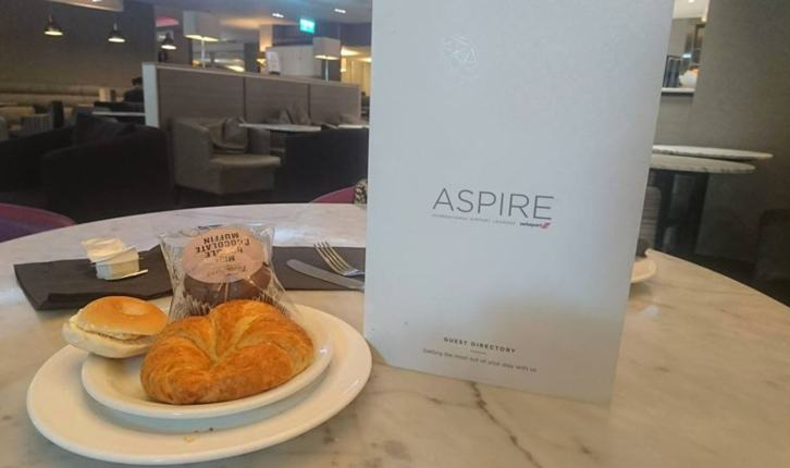 Aspire-Lounge