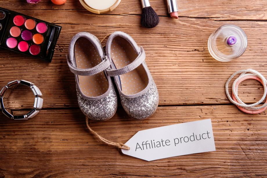 It's time to make your affiliate disclosures super-clear!