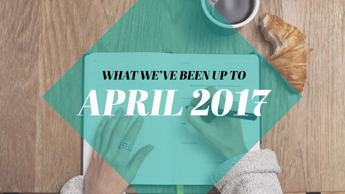 April-2017