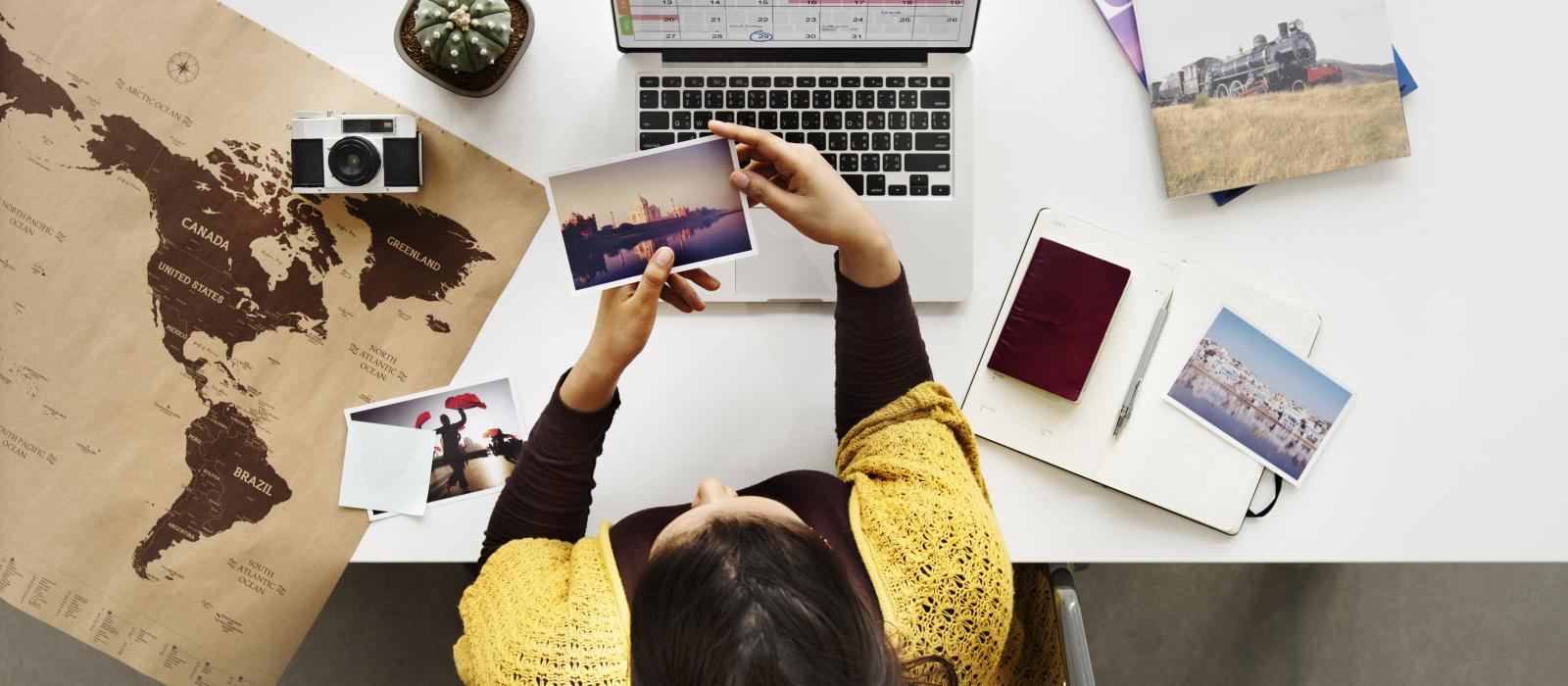 Why image tags are important for bloggers