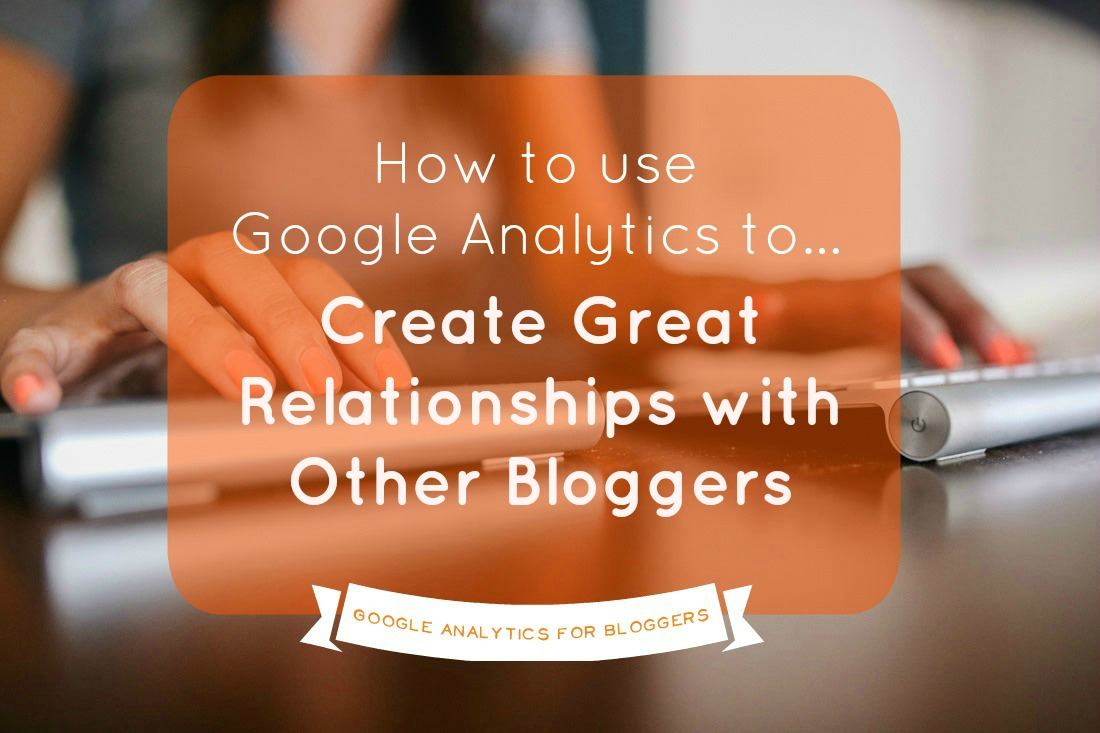 how to create great blog content