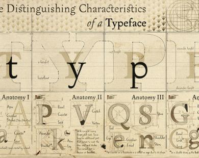 Typefacce image by ArnoKath
