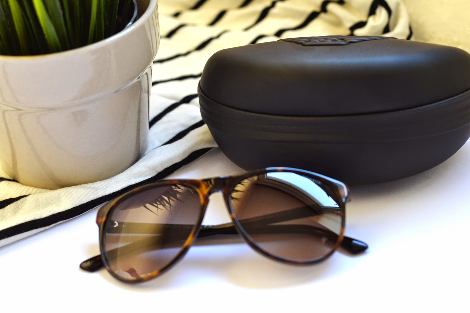 armani sunglasses 2