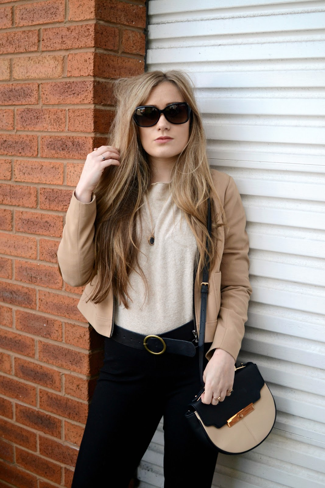 discounted-sunglasses-premium-polaroid-X8404-sunglasses-review-5