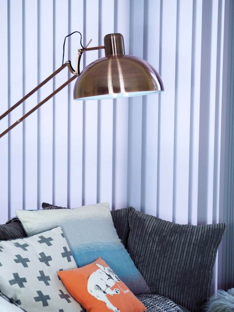 don't cramp my style window blinds review
