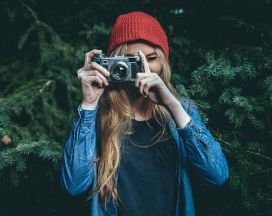 photograothy